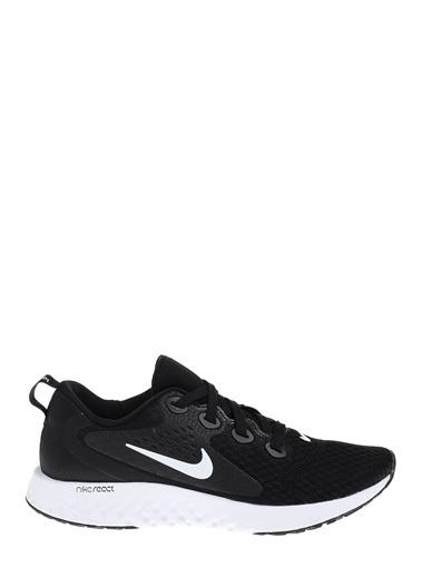 Nike Legend React Siyah